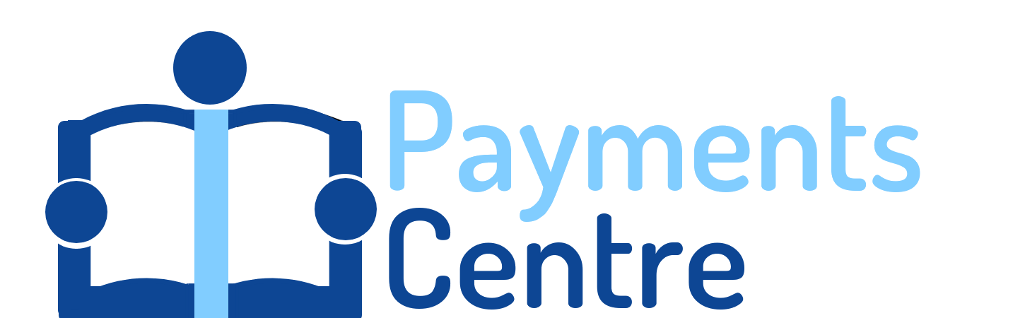 iPaymentsCentre Logo
